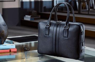 Evrak Çantaları