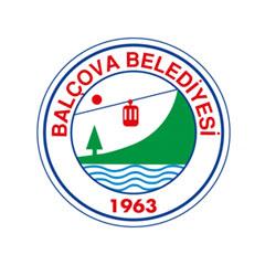 Balçova Belediyesi