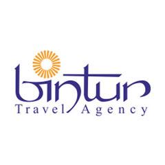 Bintur Turizm