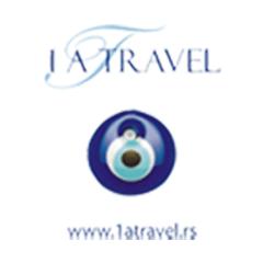 JA Travel