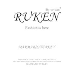 Ruken Fashion