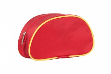 Makyaj Çantaları