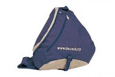 Okul Çantaları